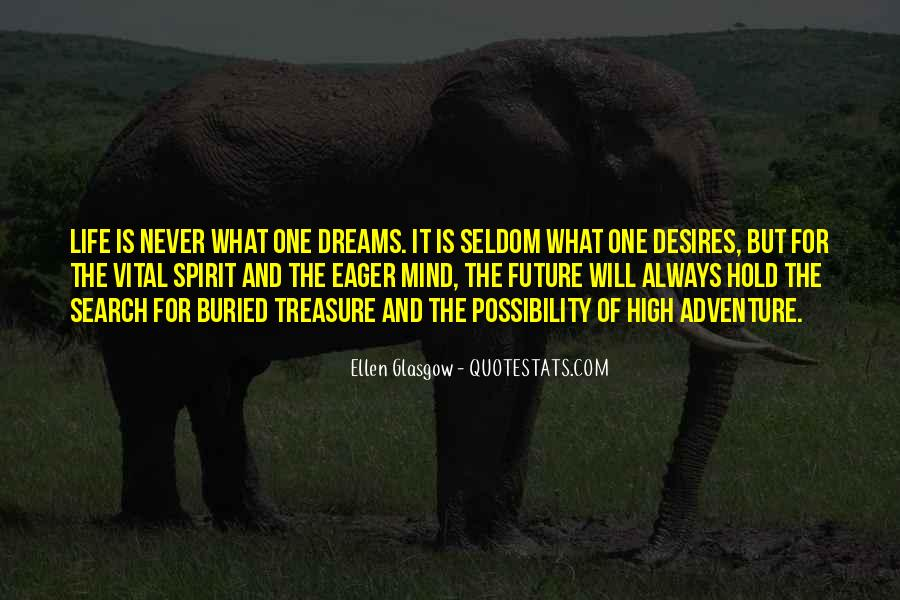 Vital Life Quotes #229028
