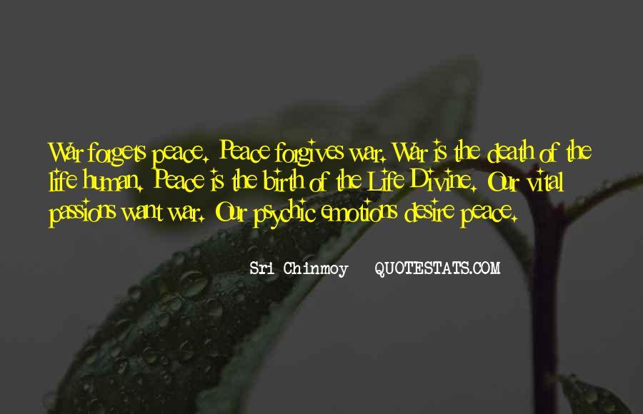 Vital Life Quotes #263516