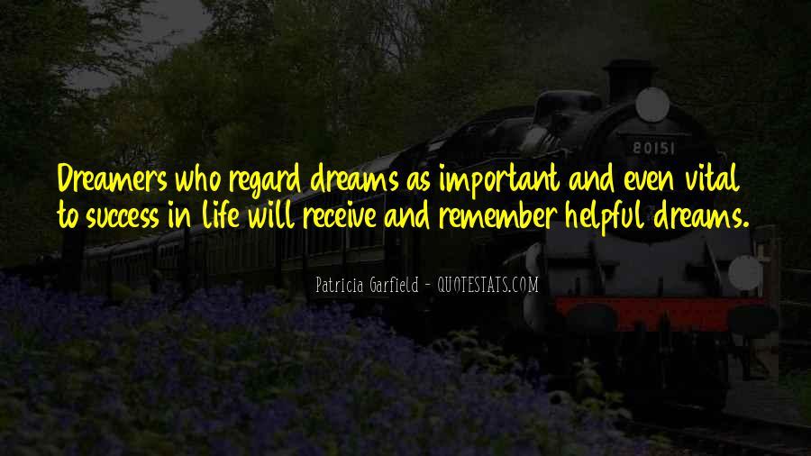 Vital Life Quotes #280934