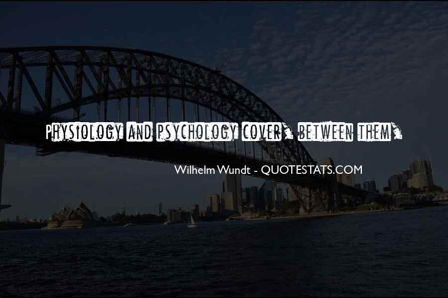 Vital Life Quotes #335395