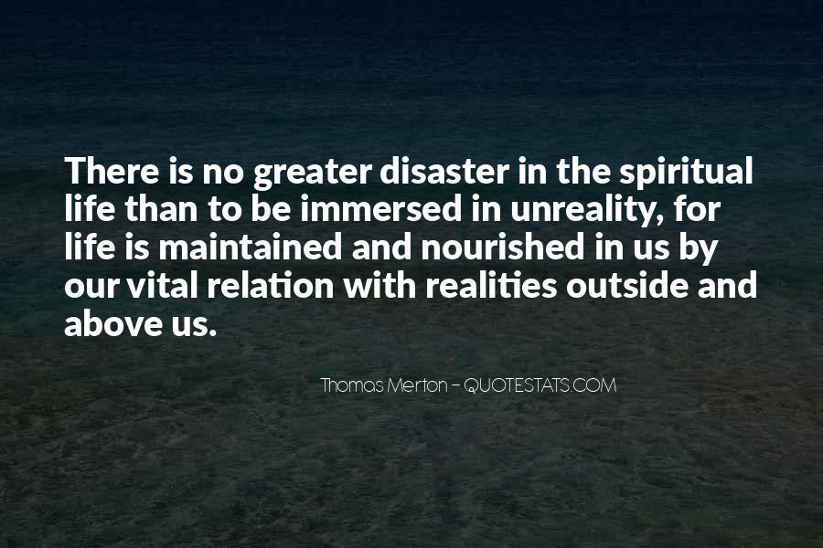 Vital Life Quotes #542279
