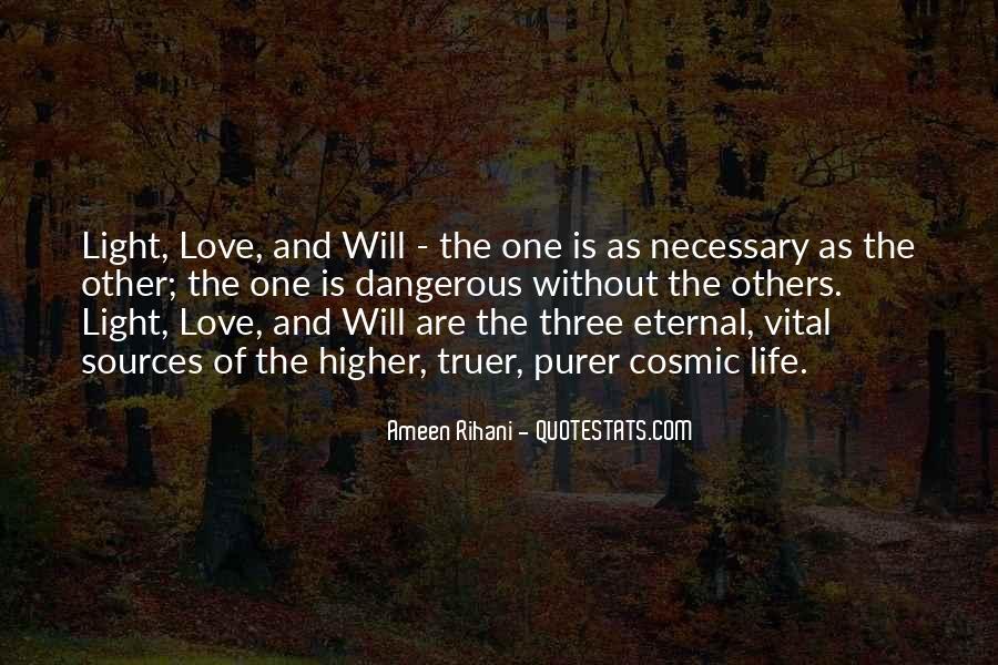 Vital Life Quotes #576693