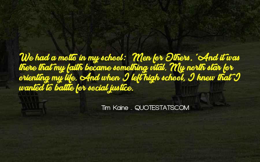 Vital Life Quotes #694610