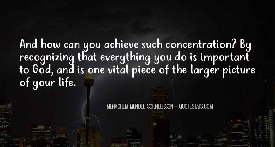 Vital Life Quotes #826579