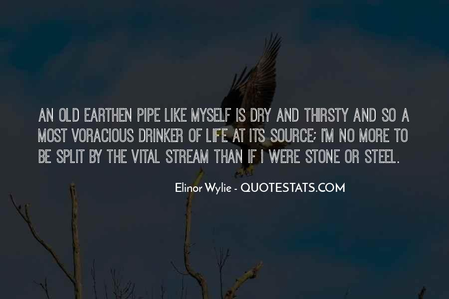 Vital Life Quotes #833877