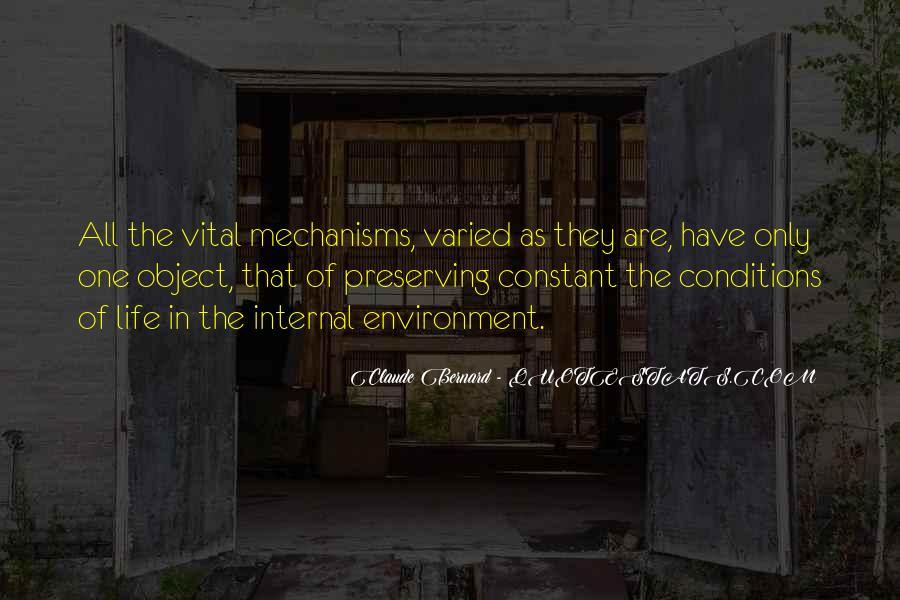Vital Life Quotes #895066