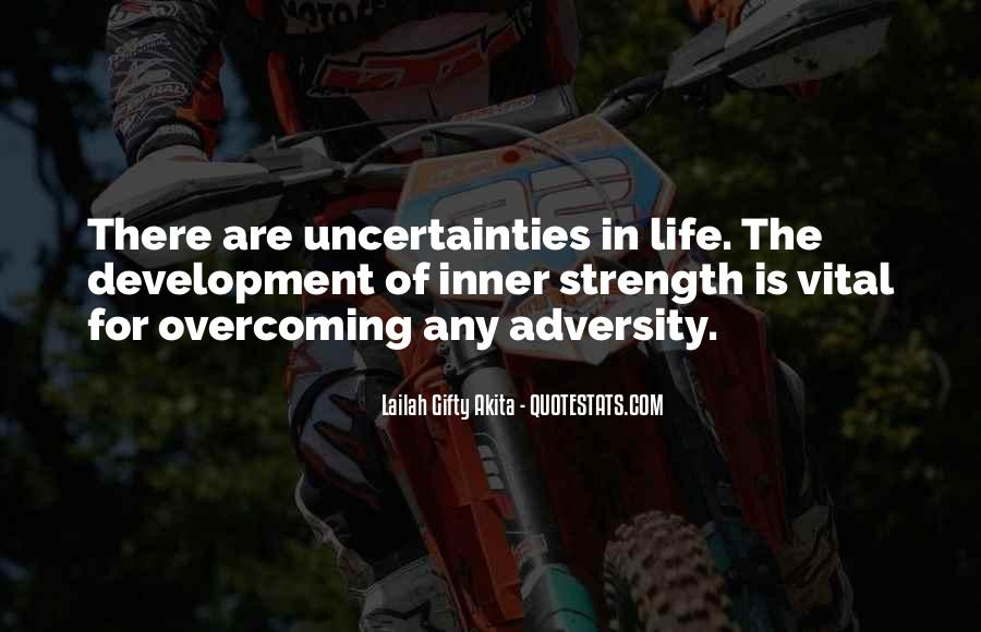 Vital Life Quotes #913941