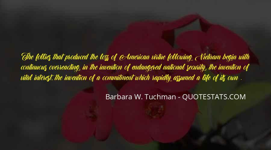 Vital Life Quotes #916468