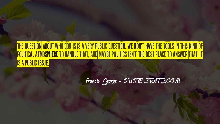 Vittorio Pozzo Quotes #907393