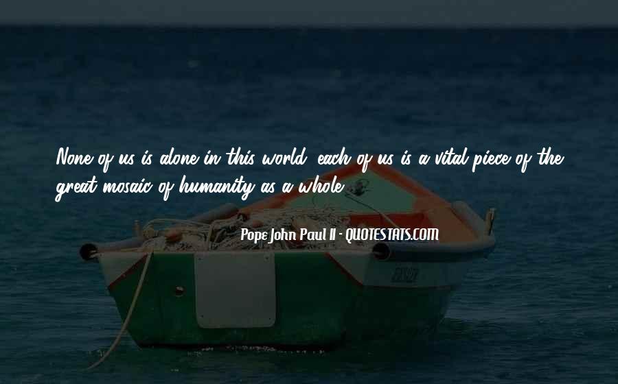 Vittorio Pozzo Quotes #965994