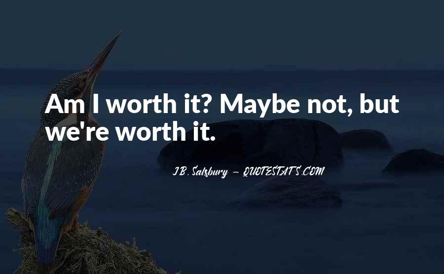 Viva Life Quotes #1387055