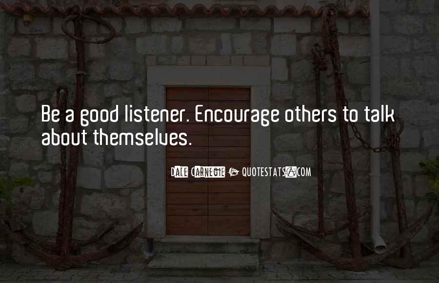 Viva Life Quotes #1529417