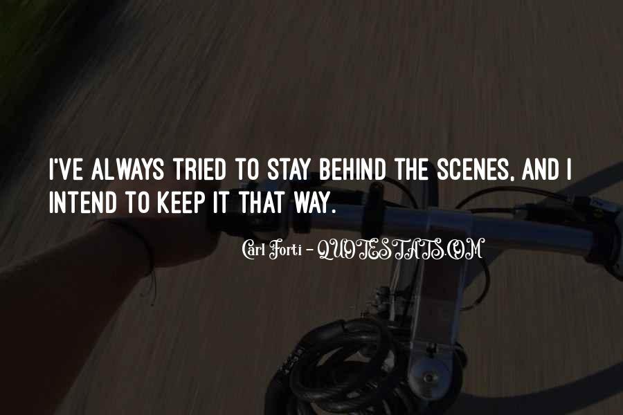Viva Life Quotes #1552337