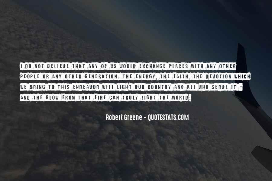 Viva Life Quotes #194949
