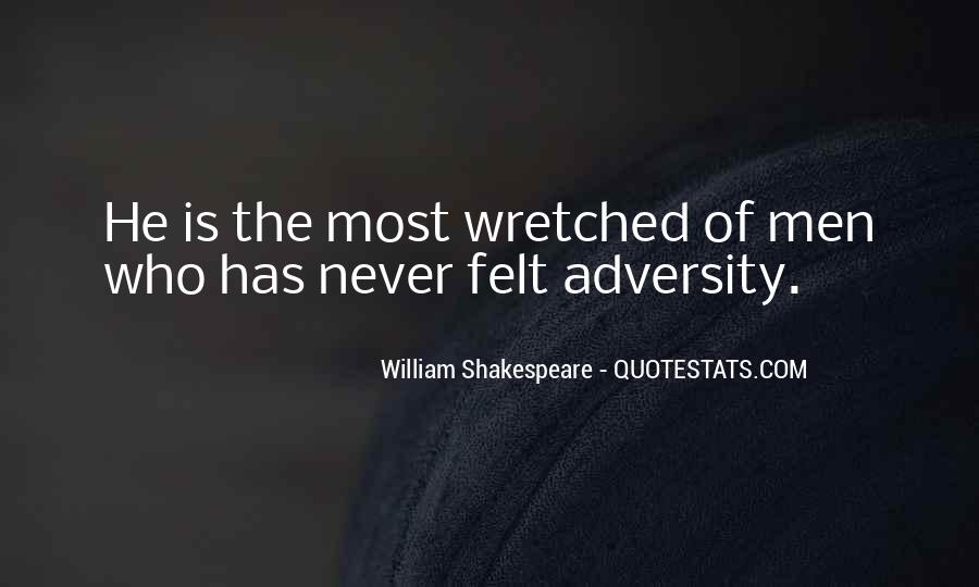 Viva Life Quotes #467825