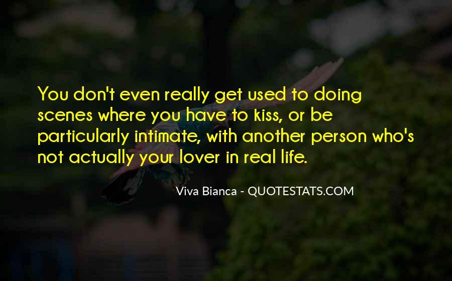 Viva Life Quotes #901786