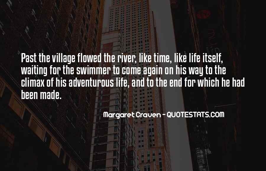 Viva Pit Senyor Quotes #1708249