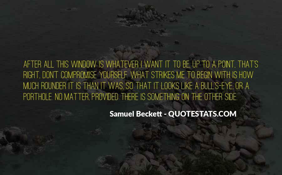 Viva Pit Senyor Quotes #1857928