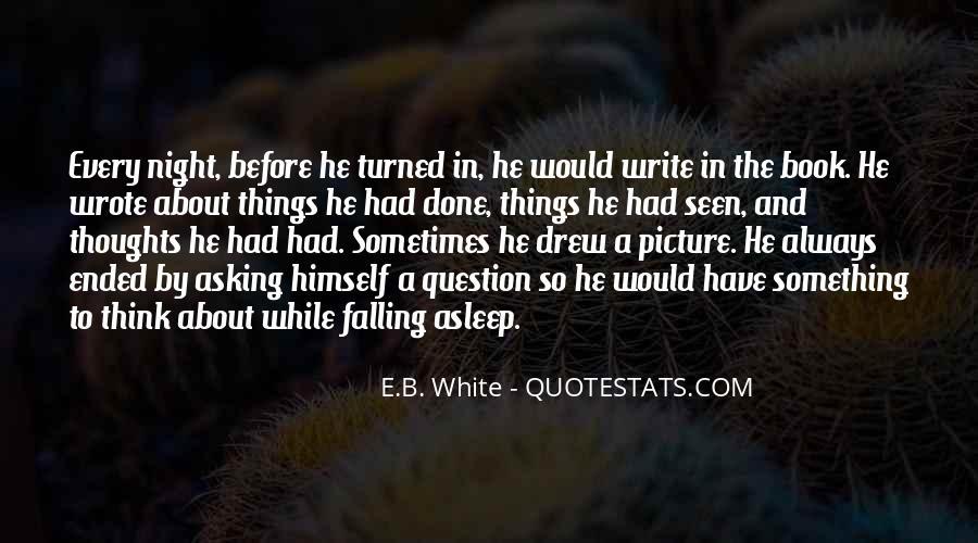Viva Pit Senyor Quotes #278635