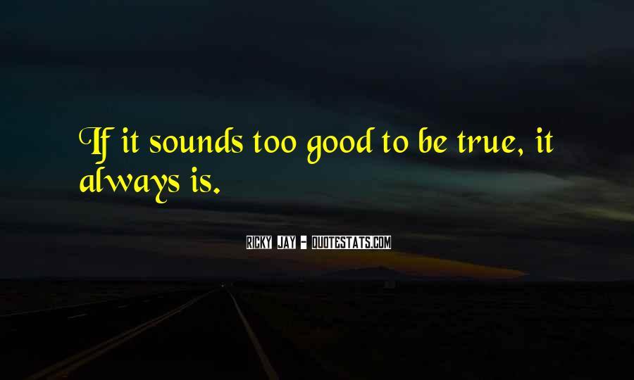Viva Pit Senyor Quotes #371598