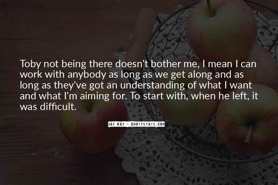 Viva Pit Senyor Quotes #631235