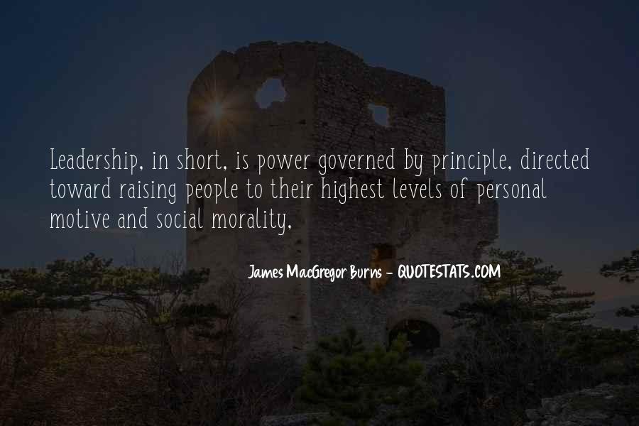 Viva Vendetta Quotes #1875370