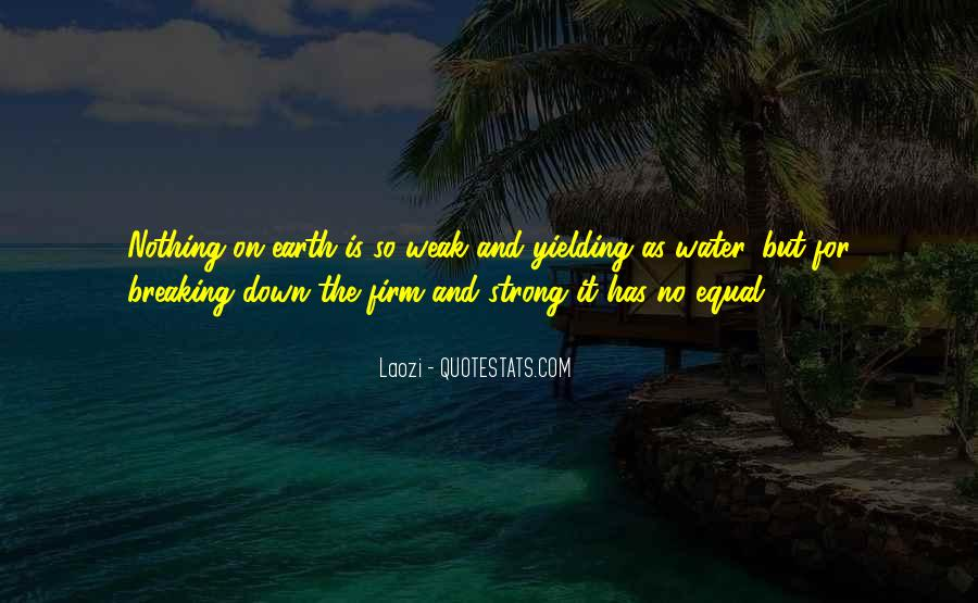 Viva Zapata Famous Quotes #1747364