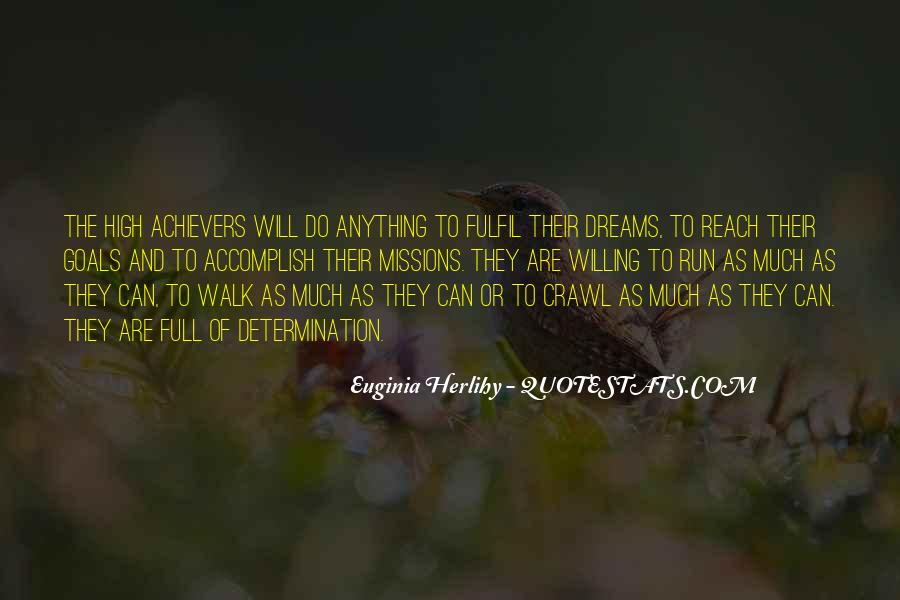 Viva Zapata Famous Quotes #536354