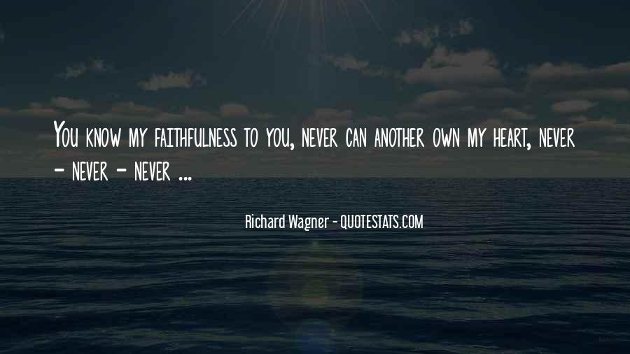 Vivica Fox Famous Quotes #1707132