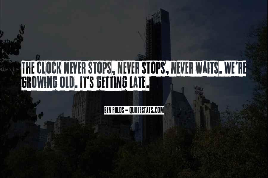Vivica Fox Famous Quotes #369548