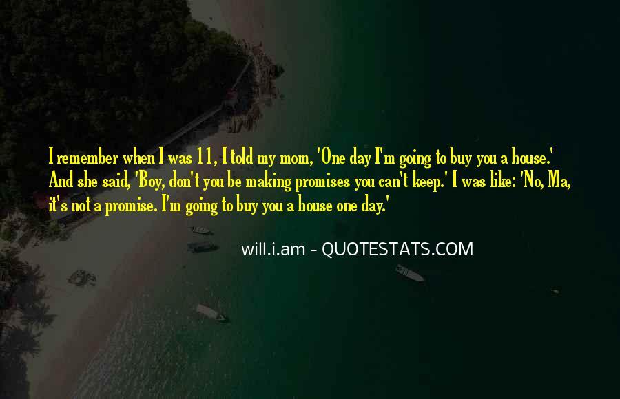 Vladimir Tod Ninth Grade Slays Quotes #1436644