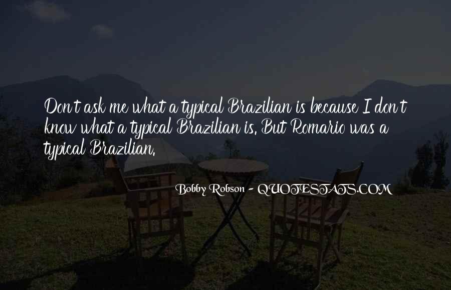 Vlsi Funny Quotes #1827097