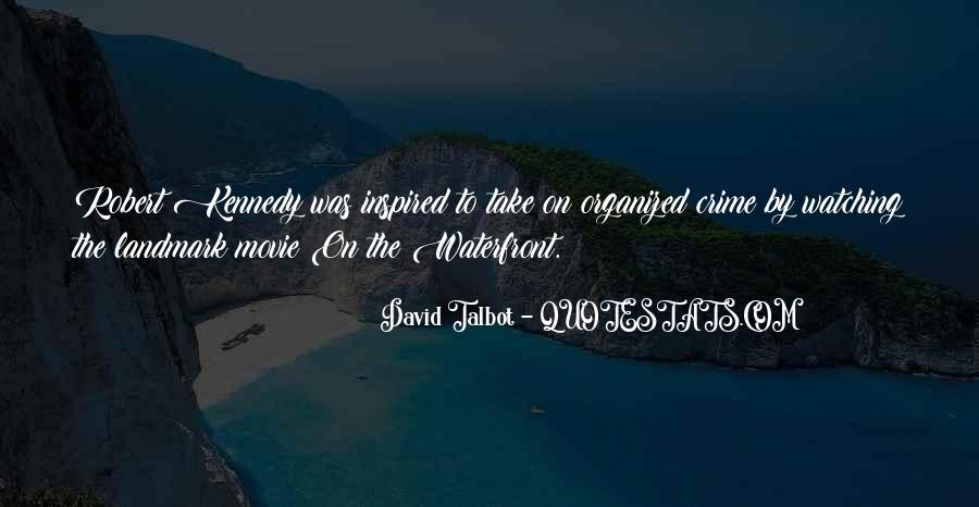 Vocation Calling Quotes #167106
