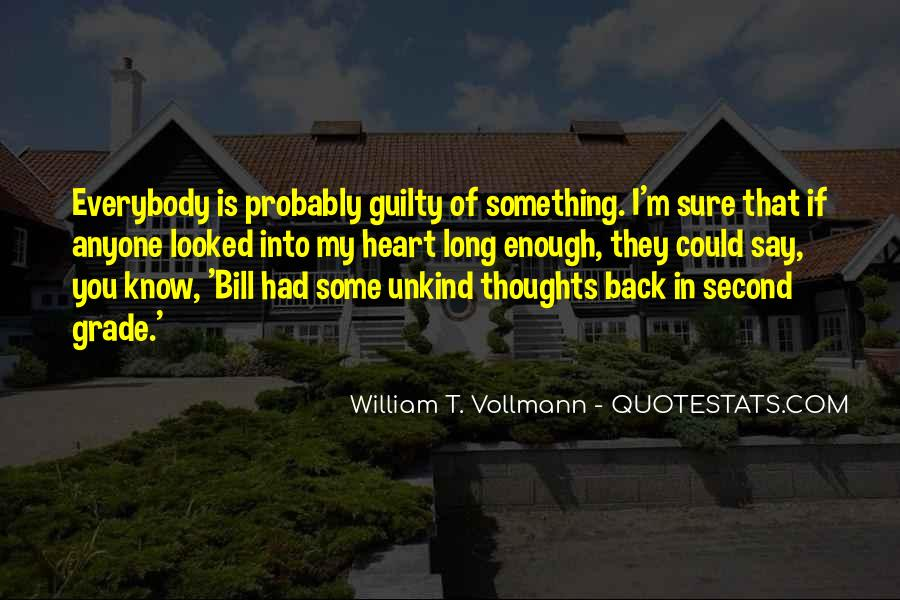 Vollmann Quotes #1114184