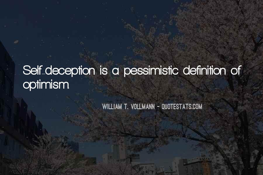 Vollmann Quotes #18695