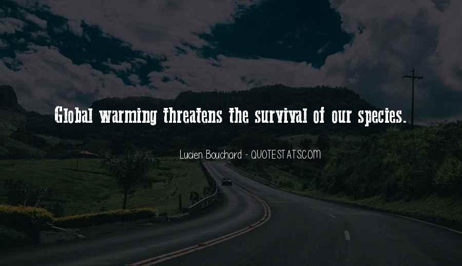 Vom Kriege Quotes #382326