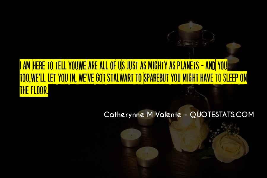 Vomit Love Quotes #403488