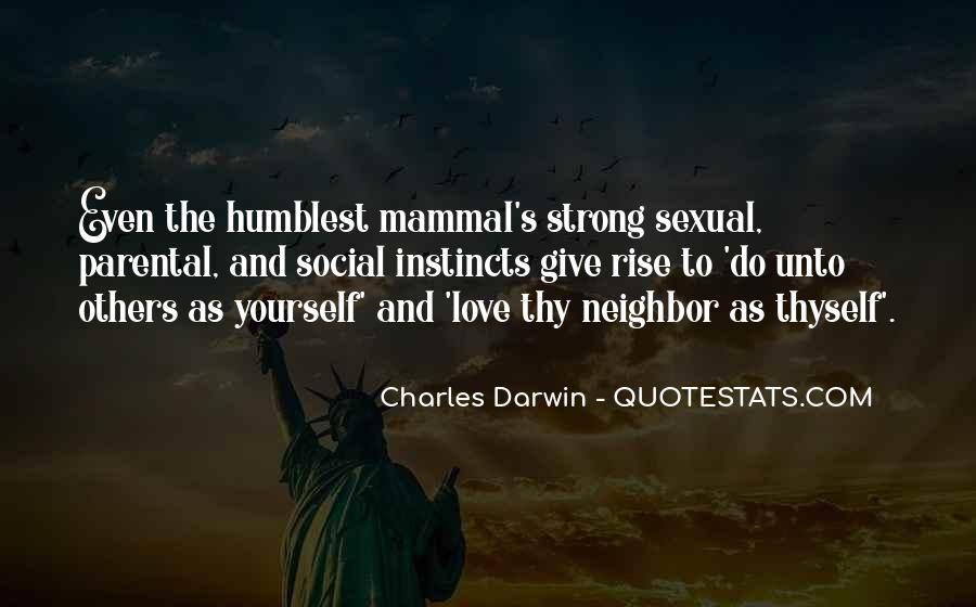 Von Glasersfeld Quotes #282987