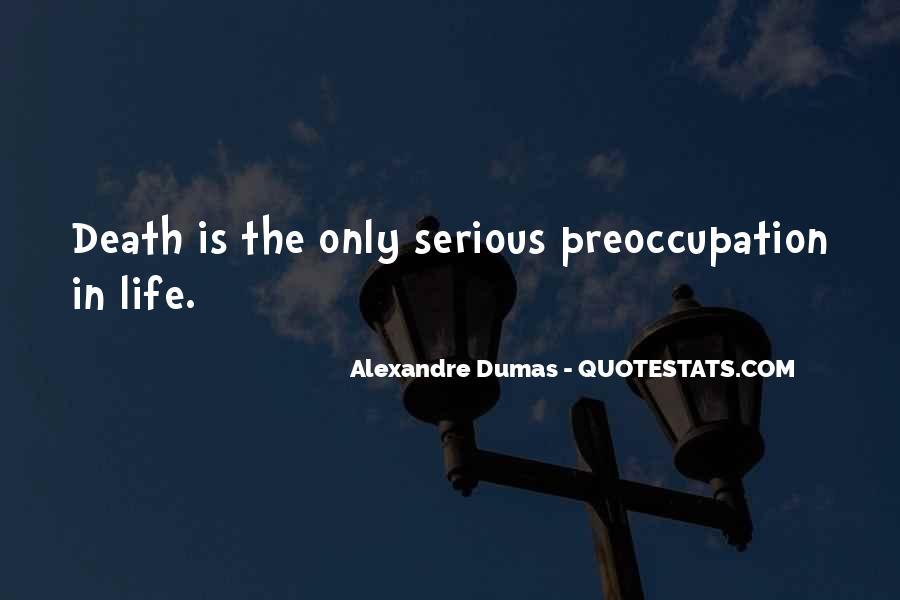 Vonnegut Dresden Quotes #1369838
