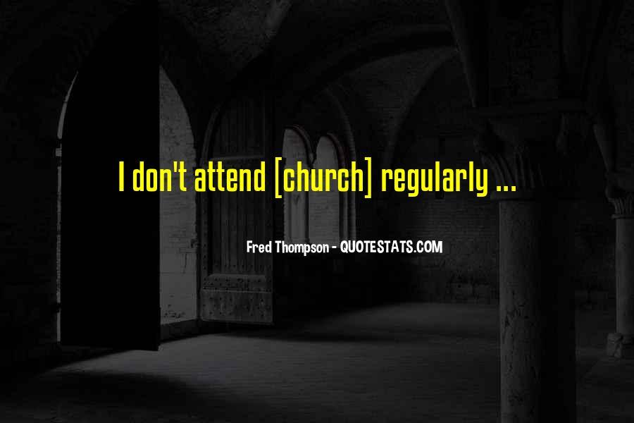 Vonnegut Dresden Quotes #148245