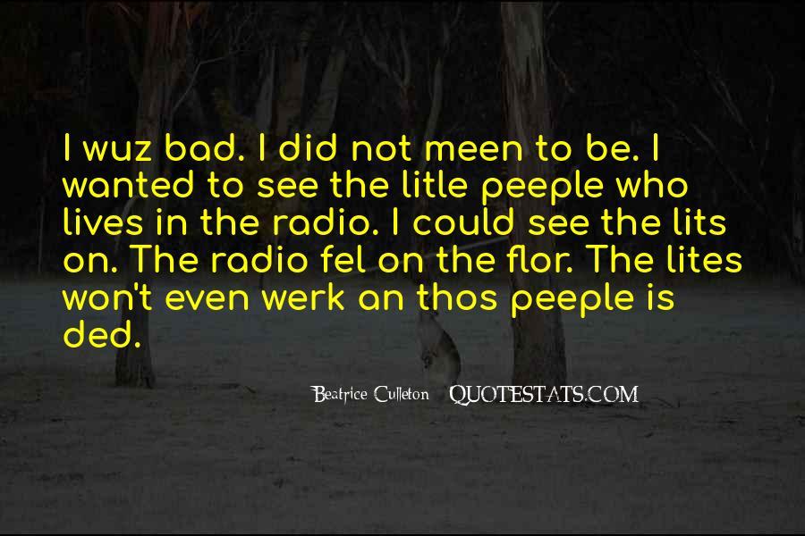 Vonnegut Dresden Quotes #149709
