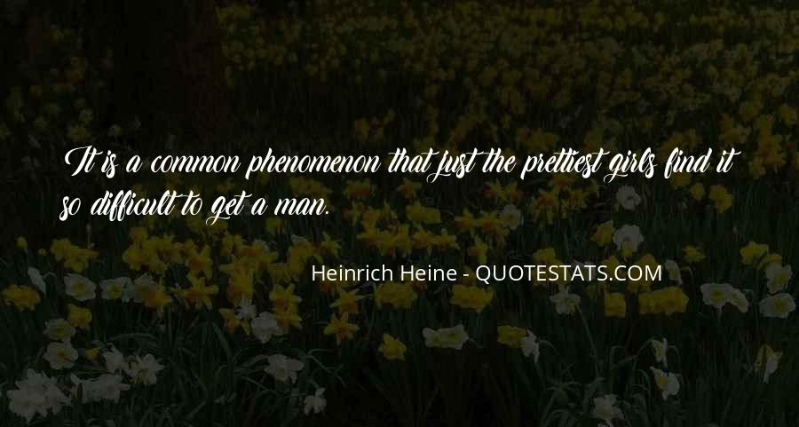 Quotes About Status In Facebook #1582024