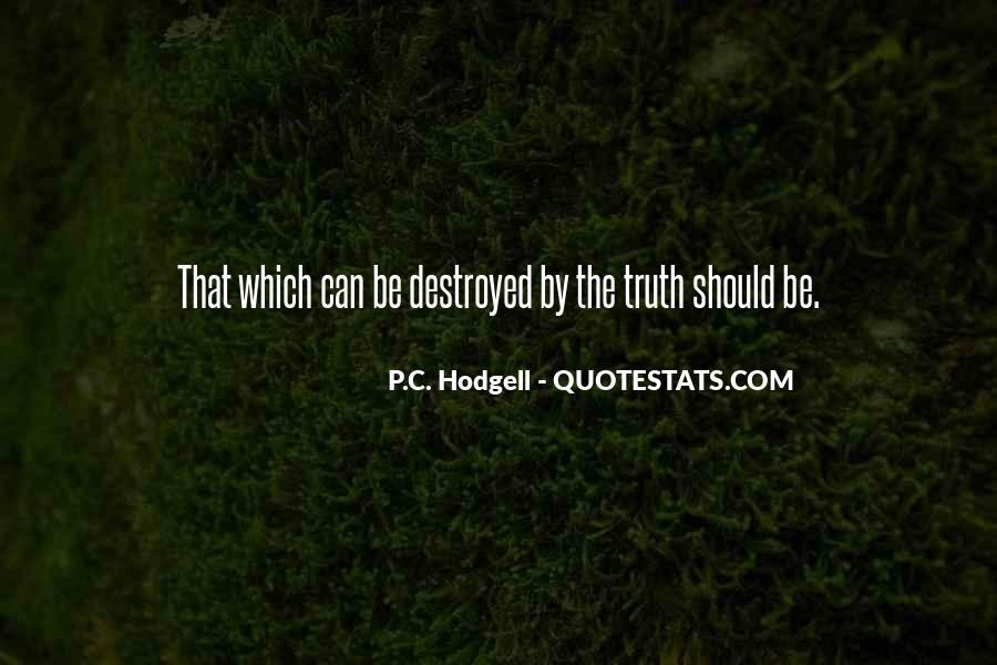 Vorici Quotes #1565470
