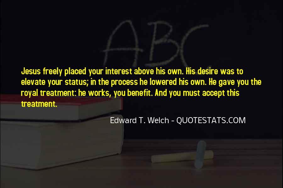 Vorici Quotes #1580897