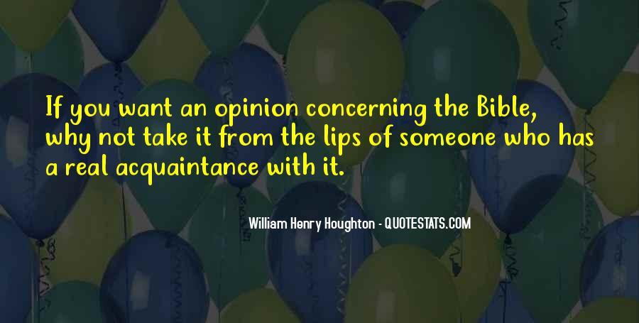 Voter Ignorance Quotes #576118
