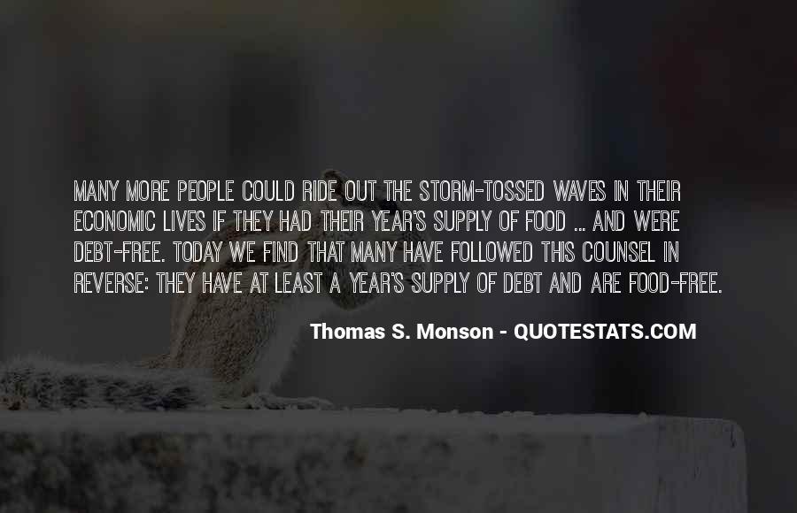 Vrij Quotes #1251654