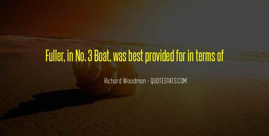 Vt Auto Insurance Quotes #1013931