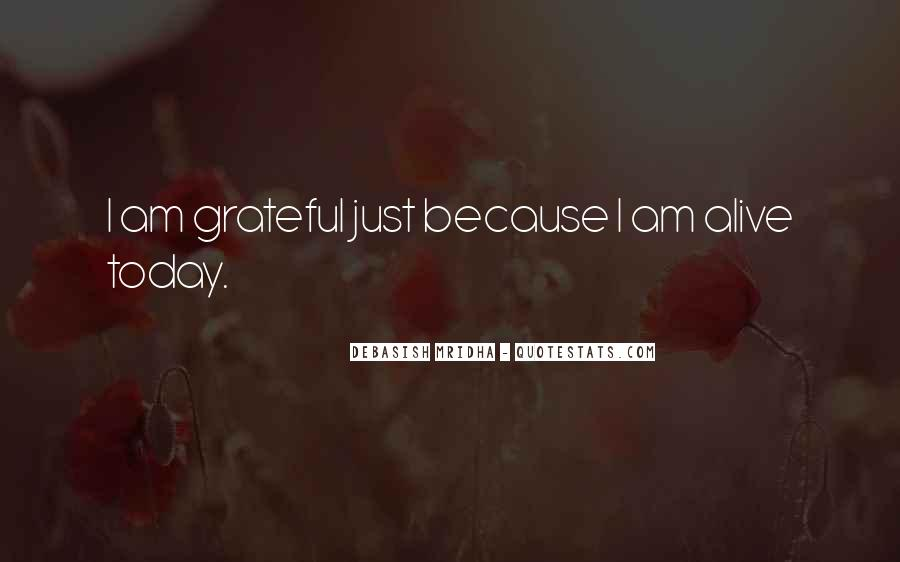 Vtv Pictures With Quotes #1368234