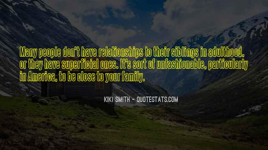 Quotes About Unfashionable #1265383