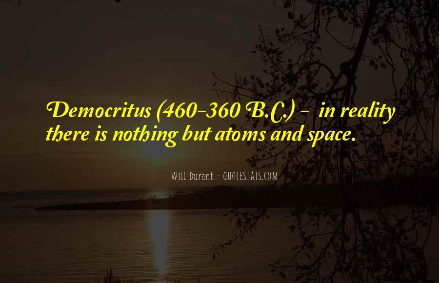 W Durant Quotes #115624